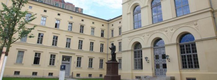 berlin school of mind and brain